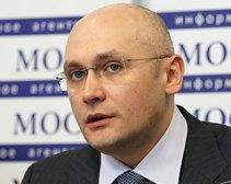 В Днепропетровской области готовится проект по созданию оптового продовольственного рынка, - глава облсовета