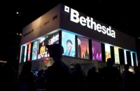 Microsoft за рекордну суму купує одного з найбільших виробників відеоігр Bethesda Softworks