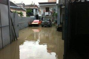 Україна надасть гуманітарну допомогу потерпілим на Кубані