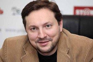 Парламент избрал Стеця главой комитета по свободе слова