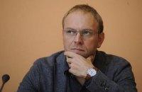 """Власенко мог остаться без мандата из-за недовольного """"регионала"""""""