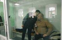 Дело Рубана и Савченко могут перевести в Харьков, - адвокат