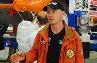 Вадим Нестерчук: «Дакар» ломает человека