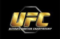 Джордж Сент-Пьер: Я благодарен UFC за бой с Диасом