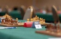 Анна Ушенина стала бронзовым призером чемпионата Европы по шахматам