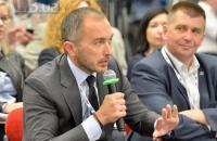Глава Ощадбанка призвал власти перейти к практическим реформам
