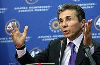 Миллиардер Иванишвили возвращается в политику Грузии