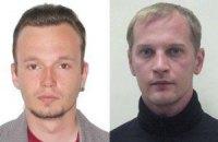 Затриманих журналістів російського телеканалу звільнили
