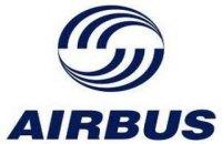 Airbus пригрозил перенести производство из Британии из-за Brexit