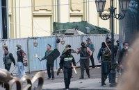 """Фігуранта """"справи 2 травня"""" в Одесі засудили до 5 років під вартою"""