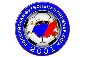 Бюджеты российских футбольных клубов в 2012 году: $1,37 млрд на всех