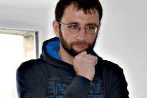 Викрадений журналіст Шаповал дзвонив сім'ї і обіцяв повернутися