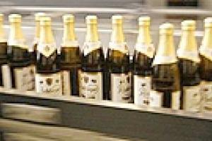 Депутаты ВР предлагают приравнять пиво к алкогольным напиткам