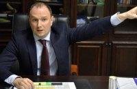 Єгор Божок: «У РФ є рішення остаточно «закрити українське питання» в 2019-му»