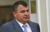 Российский министр, уволенный из-за хищений, устроился гендиректором в госкорпорацию