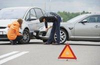 Наиболее распространенное нарушение ПДД - превышение скорости, - опрос