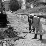 Потоп у Києві: хто відповідає?