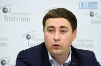 В Україні за 29 років незаконно приватизували понад 5 млн га землі, - голова Держгеокадастру
