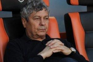 """Луческу: """"Шахтар"""" справедливо виграв Суперкубок"""