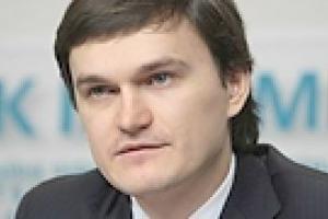 В БЮТ отрицают, что опять договариваются с Регионами о коалиции