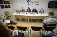 Як вижити Україні без російського газу