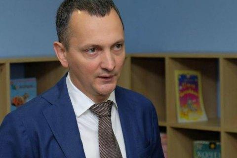Советник премьера Голик: в Музее АТО в Днепре откроется 3D-экскурсия