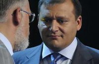 GfK Ukraine подает в суд на Добкина