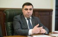 Александр Спасибко: никакой застройки на велотреке не будет, объект откроется в этом велосезоне