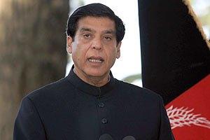 Прем'єр-міністра Пакистану викликали до Верховного суду