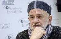 Ройтбурда не утвердили на посту директора Одесского художественного музея