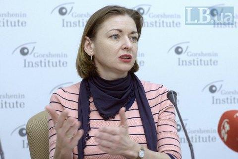 Розглядати конституційні скарги громадян КС зможе від завтра, - експерт РПР