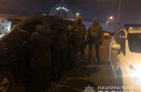 Поліція звільнила 94 людини з трудового рабства в Одеській області