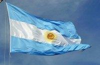 Аргентина ограничила торговлю валютой
