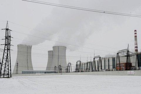 """Чешский министр официально заявил о снятии """"Росатома"""" с тендера на строительство АЭС из-за шпионского скандала"""