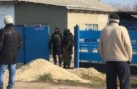 """МИД: оккупант создает """"условия"""" для принудительной депортации крымских татар"""