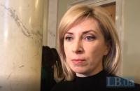 МЗС очолить Кулеба, а Пристайко залишиться міністром євроінтеграції, - Верещук