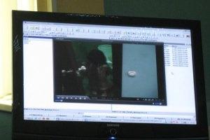 В студенческом общежитии Запорожья обнаружили порностудию