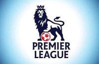 Англійський футбол продано за рекордні гроші