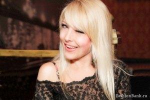 Скончалась известная украинская певица Оксана Хожай