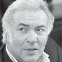 Хостикоев Анатолий Георгиевич