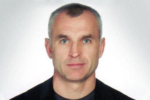 Убитий черкаський депутат 2003 року застрелив свою дружину, - ЗМІ