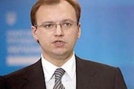 Кислинский: История с дипломом стала примером диктатуры Тимошенко