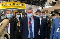 Уруский заявил, что никаких контактов с Кадыровым в Абу-Даби не было