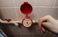 Азаров требует отмены повышенных с января тарифов на услуги ЖКХ