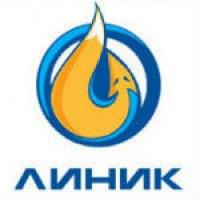 Лисичанский нефтеперерабатывающий завод