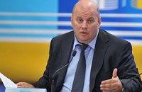 Бродский: снижение рейтинга станет стимулом для Януковича