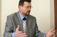 АУБ: запрет валютных депозитов вернет страну в советское прошлое