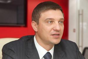 """""""Правый сектор"""" попытался захватить мини-НПЗ друга """"семьи"""" Януковича (обновлено)"""
