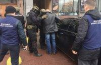 В Смеле задержали виновного в срыве отопительного сезона за кражу 38 млн гривен