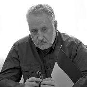 Аудитор НАБУ від президента, або чим відомий Павло Жебрівський